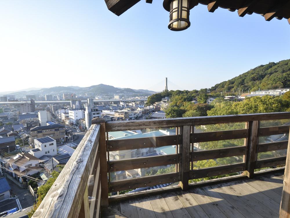 池田市の住みやすさを知る|大阪府【アットホーム タウンライブラリー】
