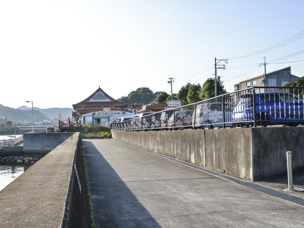 相生市の住みやすさを知る 兵庫県【アットホーム タウンライブラリー】