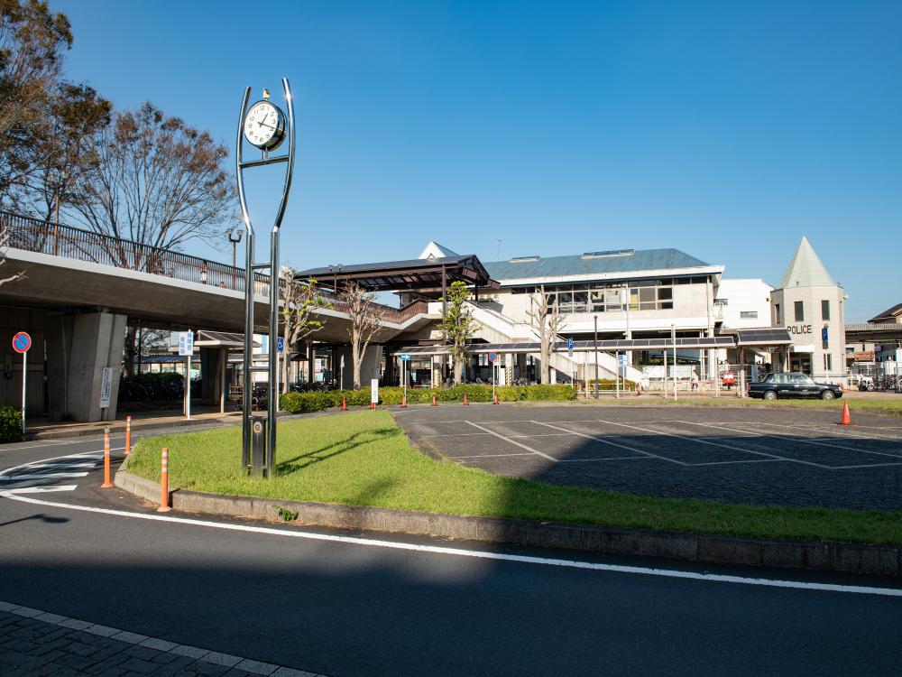 鎌取 ホテル