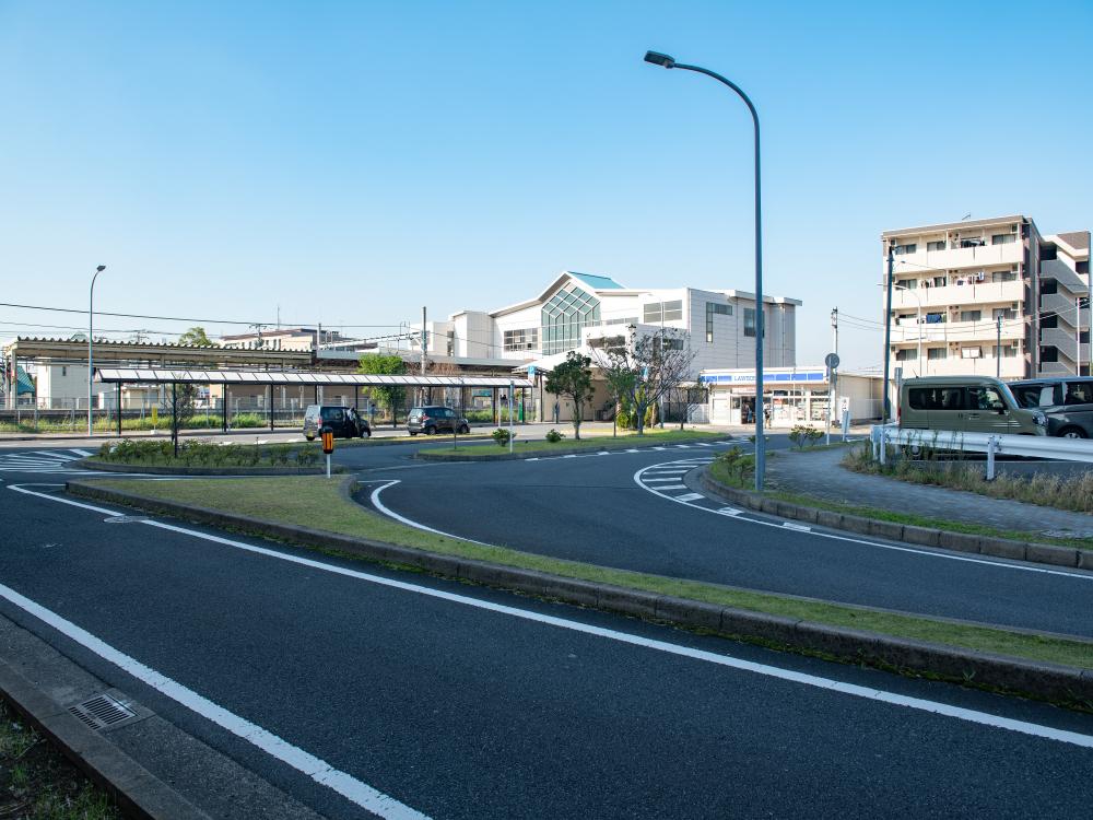 浜野 駅 時刻 表