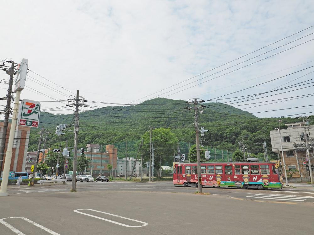 札幌 市 ゴミ 処理 場
